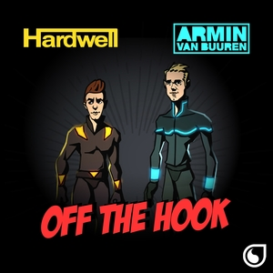 Off the Hook | Hardwell
