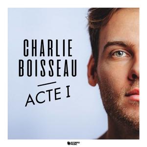 Acte 1   Charlie Boisseau