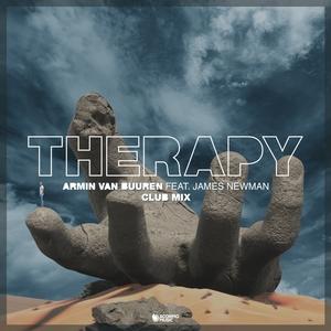 Therapy | Armin van Buuren