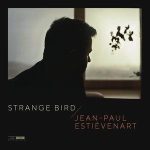 Strange Bird | Jean-Paul Estievenart