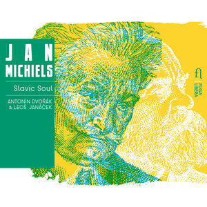 Slavic Soul | Jan Michiels