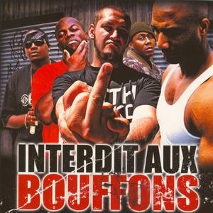 Interdit Aux Bouffons | LIM
