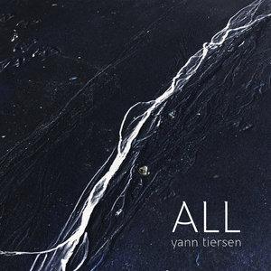 ALL | Yann Tiersen