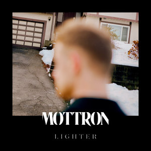 Lighter | MOTTRON