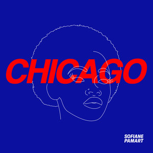 Chicago | Sofiane Pamart