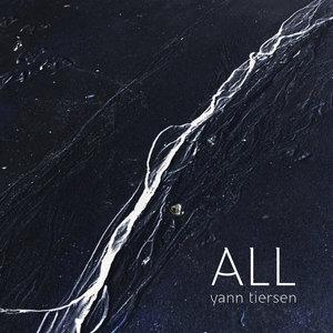 ALL Singles | Yann Tiersen