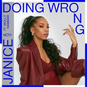 Doing Wrong | Janice