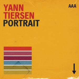 Portrait | Yann Tiersen
