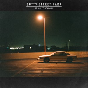 Where You Going | Gotts Street Park