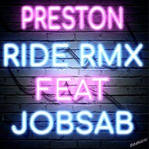 Ride   Preston