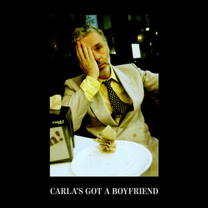 Carla's Got A Boyfriend   Baxter Dury