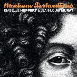 Madame Deshoulieres (Version Remasterisée) | Jean-Louis Murat