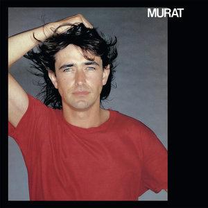 Murat (Version Remasterisée) | Jean-Louis Murat