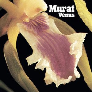 Venus (Version Remasterisée) | Jean-Louis Murat