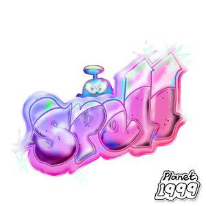 Spell | Planet 1999
