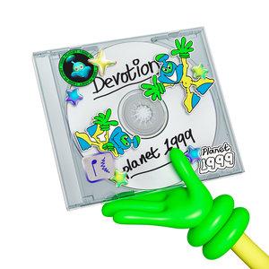 Devotion | Planet 1999