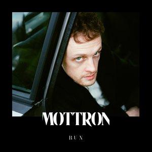 Run | MOTTRON