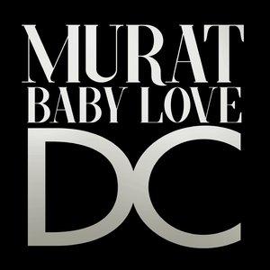 Baby Love D.C. | Jean-Louis Murat