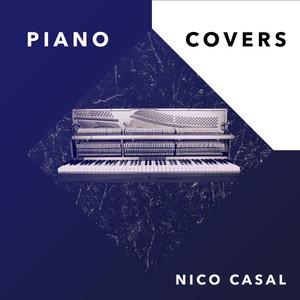 Piano Covers | Nico Casal