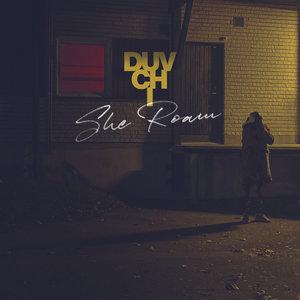 She Roam | Duvchi