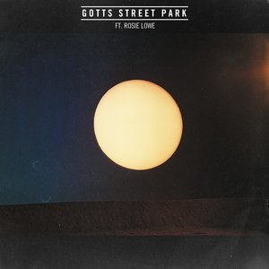 Everything | Gotts Street Park
