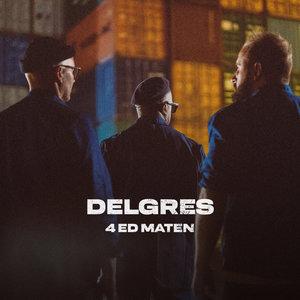 4 ed maten | Delgres