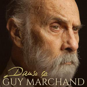 Danse ça | Guy Marchand