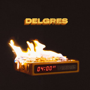4:00 AM | Delgres