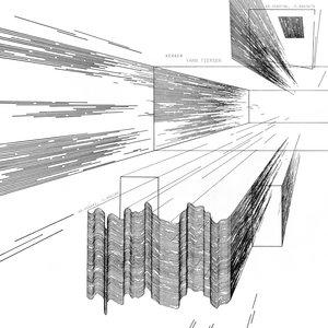 Kerber | Yann Tiersen