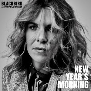 New Year's Morning | Metropole Orkest