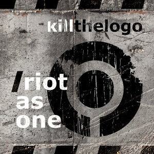 Riot As One | killthelogo