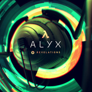 "Half-Life: Alyx (Chapter 9, ""Revelations"") | Valve"