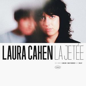 La jetée | Laura Cahen