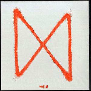X | Working Men's Club