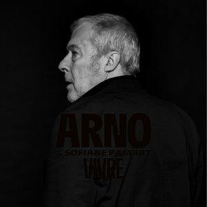 Je veux vivre | Arno