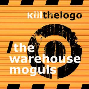 The Warehouse Moguls | killthelogo