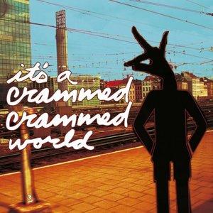 It's a Crammed, Crammed World | Various Artists