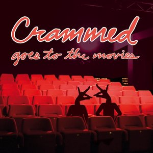 Crammed Goes to the Movies | Mocky