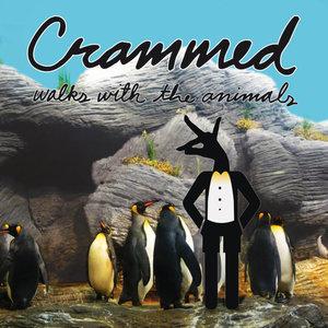 Crammed Walks With the Animals | Tek 9