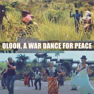 Olooh, a War Dance for Peace | Kasai Allstars