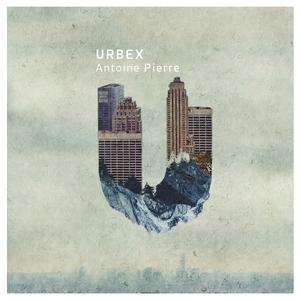 Urbex | Antoine Pierre