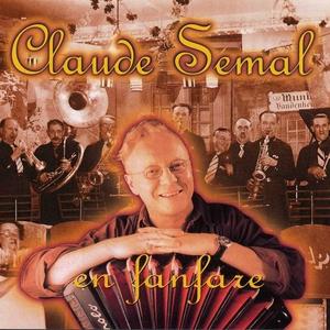 En fanfare | Claude Semal