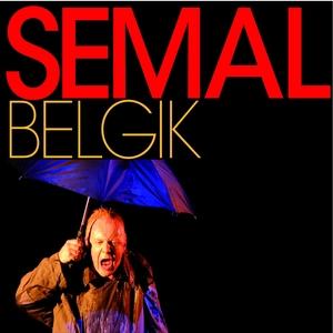 Belgik | Claude Semal