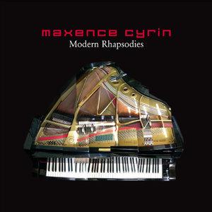 Modern Rhapsodies | Maxence Cyrin