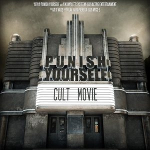 Cult Movie | Punish Yourself