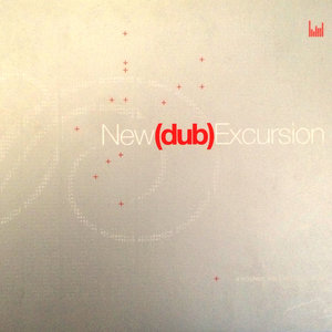 New (Dub) Excursion | Ez3kiel