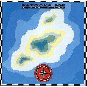 Sugar Island | Bazooka Joe