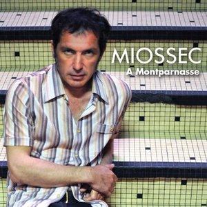A Montparnasse | Miossec