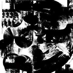 Beautiful Burnout | Underworld