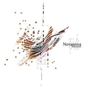 Memories   Nova Nova